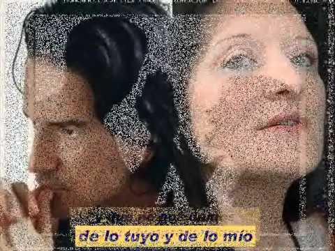 POR QUE HABLAMOS... RICARDO ARJONA (DUETO CON EDNITA NAZARIO)MR..avi