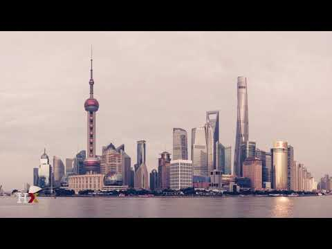 China Humanities: The Individual in Chinese Culture | HarvardX on edX