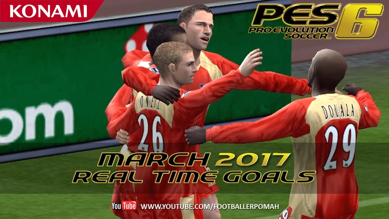 Red tube pes