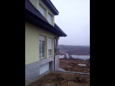 Construction et Renovation maison -- Como-Italy=NCD Koncept