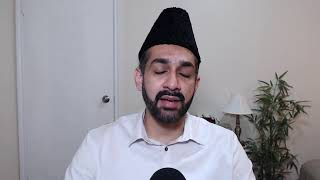 Ask an Imam | The Bible and the Quran