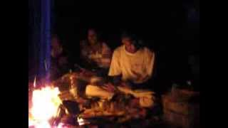 Vacation in Egypt - Bedouin Music