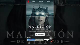 LA MALDICION DE HILL HOUSE, Temporada 1 | Crítica | Series Netflix Estrenos Octubre 2018