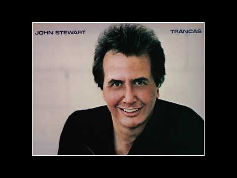 Reasons To Rise- John Stewart (Vinyl Restoration)