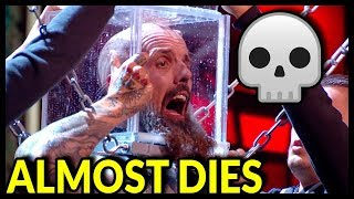top 10  oops    acts go wrong  on got talent world 2018