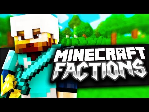 200 LIKES AND I GAMBLE ALL! (MCPE FACTIONS)