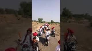 Geeta Rabari video Rona sher ma