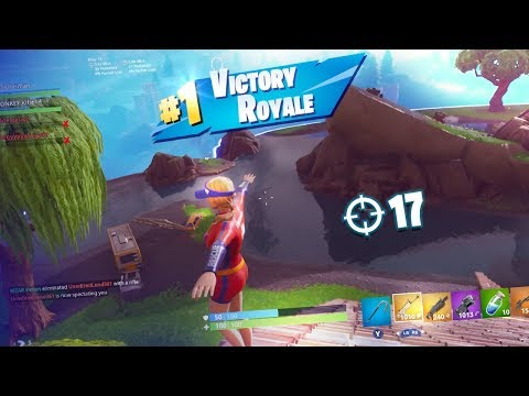 Download Fortnite Xbox One Xim Apex New Personal Best 17
