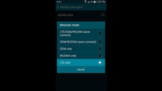 Enabled 4G LTE samsung galaxy s3 shv e210l and all Korean mobiles