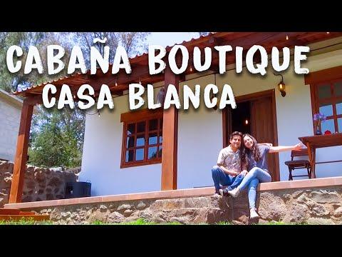 🎁  GANA 1 CENA ROMÁNTICA con Cuarteto en Vivo 🎻😍   en HUASCA DE OCAMPO/ Casa Blanca