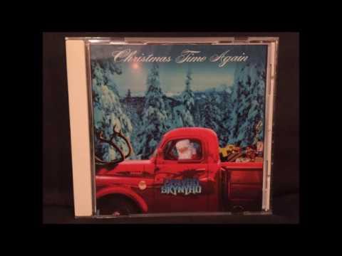 11. Skynyrd Family - Lynyrd Skynyrd - Christmas Time Again (Xmas)