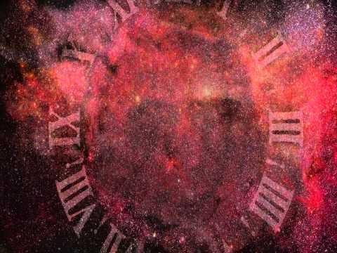 Hoyland - Time Requiem (Melankolia Cover)