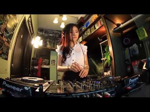 DJ Kepaling FULL BASS