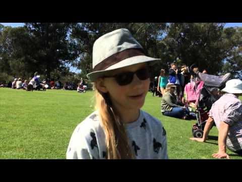 Things To Do In In Perth, Western Australia - Insider Tips From Local Kids