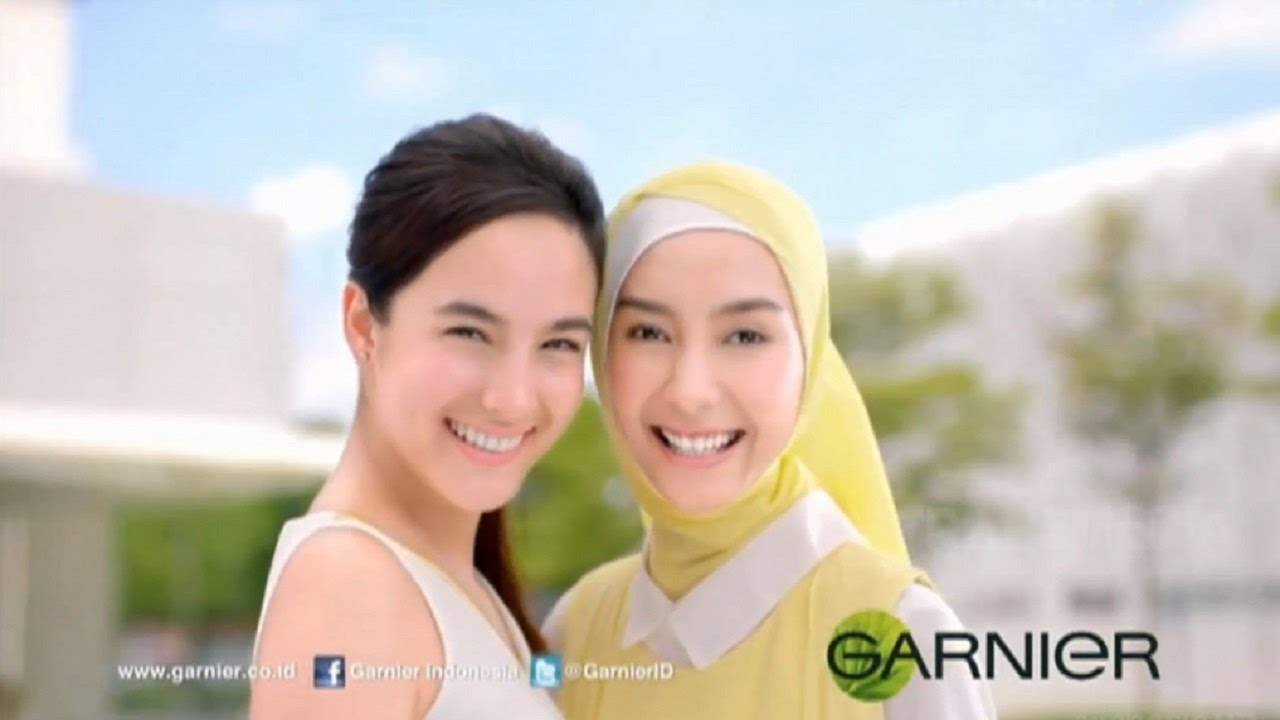 Iklan Garnier Light Complete Program 3 Hari Chelsea Islan 15s 2017 Youtube