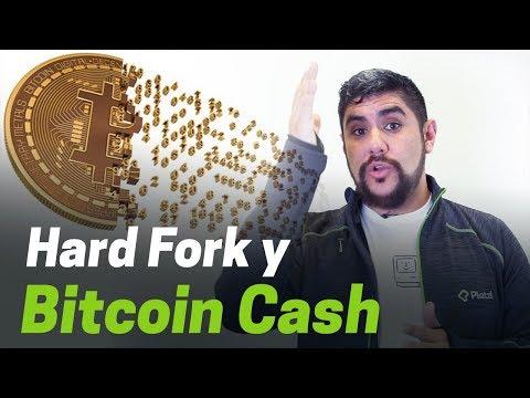 Bitcoin Cash. Todos los detalles. #Cryptocositas