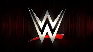 WWE FAN (Видео урок по онлайн фотошопу)