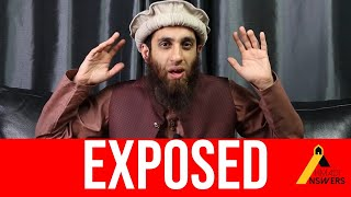 Bro Hajji and Mullahs Exposed : Truth of Islam Ahmadiyya