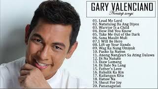 Gary Valenciano Greatest Hits - Best of Gary Valenciano - Gary Valenciano Greatest Hits