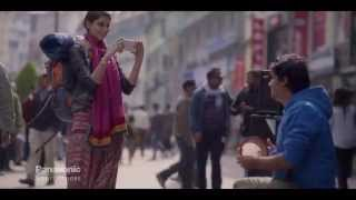 Panasonic P55 Digital Banega India