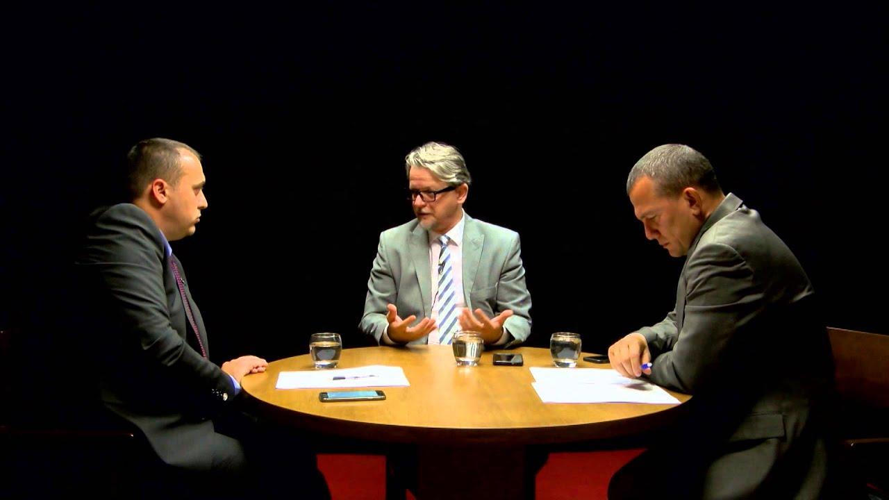 Dukagjin Gorani: Edhe Vetëvendosje është sikur partitë tjera