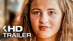 CONNI UND CO 2 Trailer German Deutsch (2017)