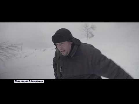 Суспільне Житомир: У Житомирі завершили зйомки фільму про Корольова