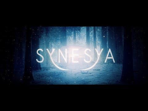 FLAMINGO By SYNESYA • Clip Officiel •