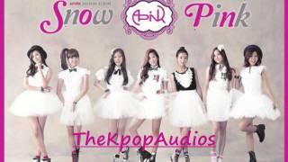Video 05. A Pink - Prince download MP3, 3GP, MP4, WEBM, AVI, FLV Agustus 2018