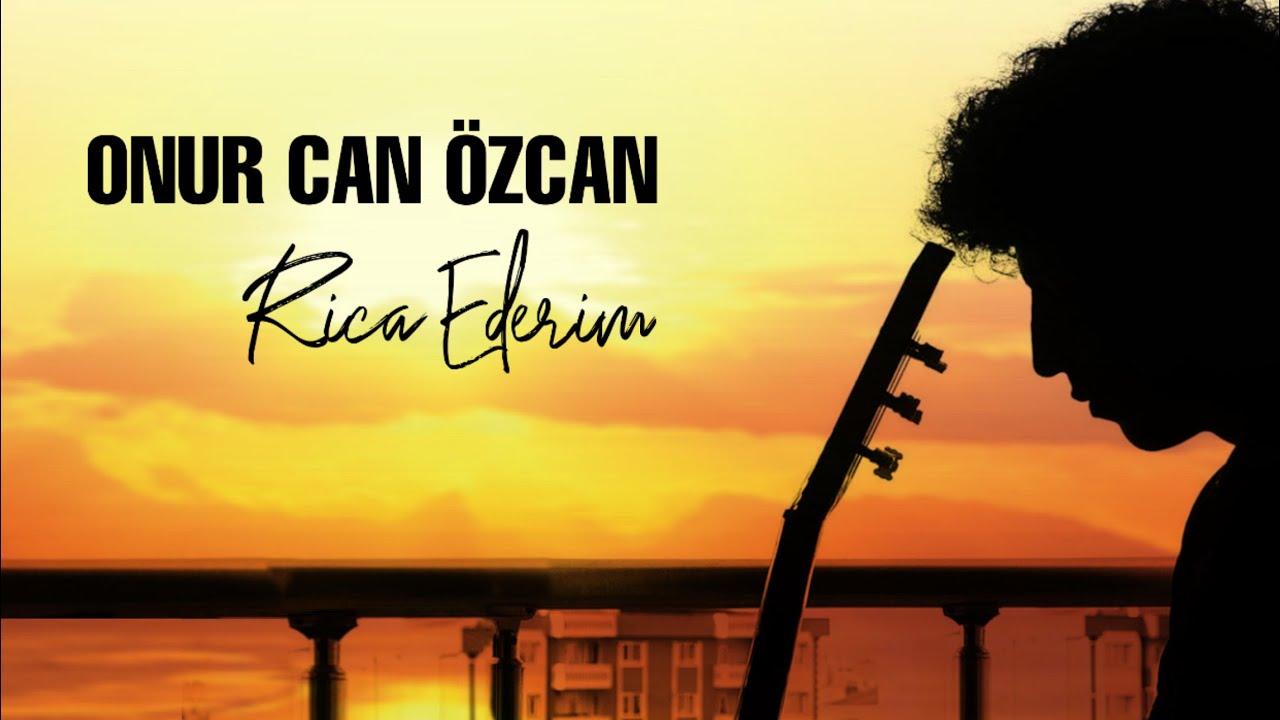 Onur Can Özcan -  Aşk (Official Video)