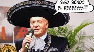 8  El Rey José Alfredo Jiménez