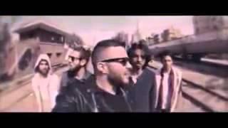 كاريوكي - آخر أغنية