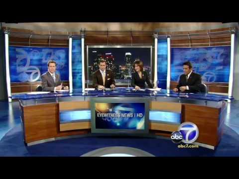 Abc 7 Eyewitness News Close Youtube