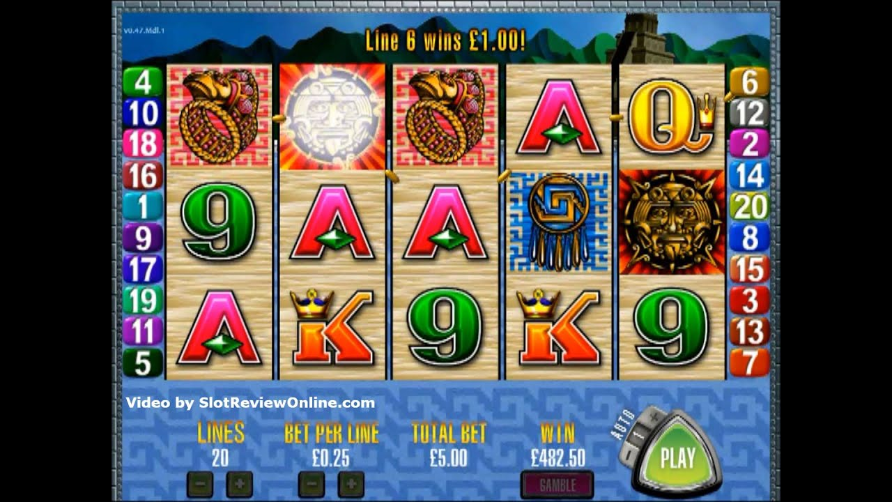 Sun and casino video game crack the code to online gambling