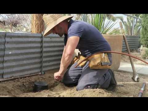 drip-system-tips-and-tricks!-|-landscaping-+-home-improvement.