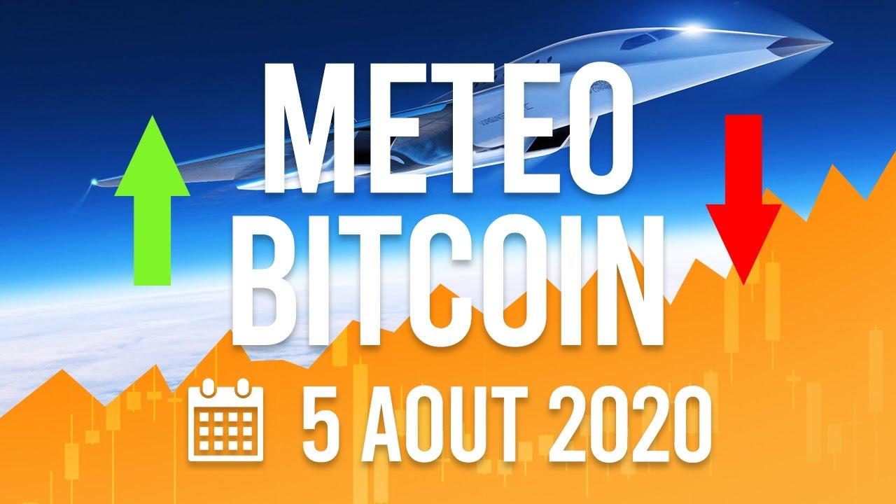 nouveau site dinvestissement bitcoin 2020