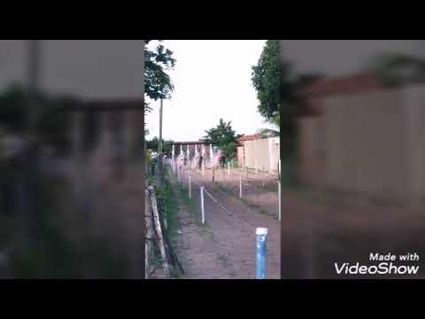 PENCA NO CAMARÁ-AQUIRAZ-CE 25/01/2020