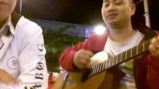 Ba kể con nghe - Guitar đệm hát - 4dummies.info - ghita.vn