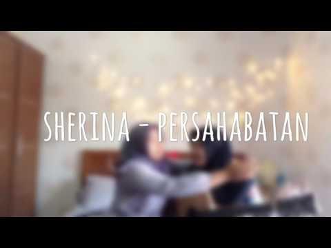 Sherina - Persahabatan (cover)