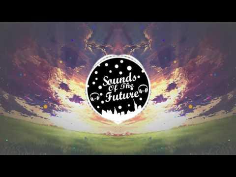 Chris Brown & Tyga - Bitches N Marijuana (RYLS G-House Remix)