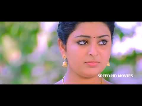 2018 New Tamil Online Movies Full Movie | Tamil Action Romantic Thriller 2018 | South Indian Movies