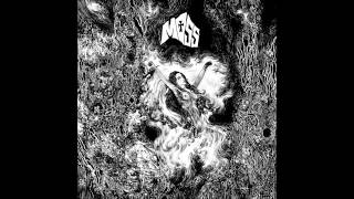 Moss - Dreams From The Depths