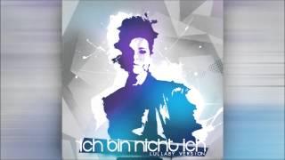 Tokio Hotel - Ich Bin Nicht Ich (Lullaby Version + Strings)