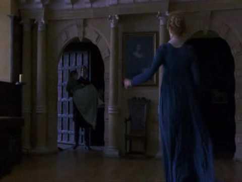 Gimme! Gimme! Gimme! A Jane Austen Man