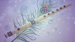 melody ring tone :heart touching  ring tones:Telugu love ring tones : WhatsApp status  #1