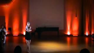 O canto do Cisne Negro -Villa Lobos - Silas de Oliveira - cello