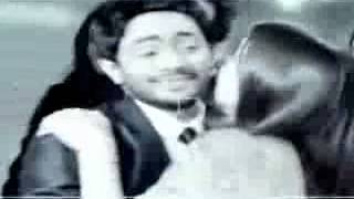 Tamer Hosny - Law Hakoun Gher Leek /لو هكون غير ليك - تامر حسني