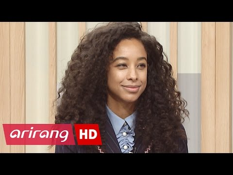 The Innerview(Ep.230) Sensual singer-songwriter Corinne Bailey Rae _ Full Episode