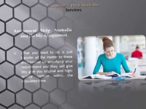assignments online australia We are best assignment writing company in australian writing market get australian assignments help with professional assignment writers online in cheap price.