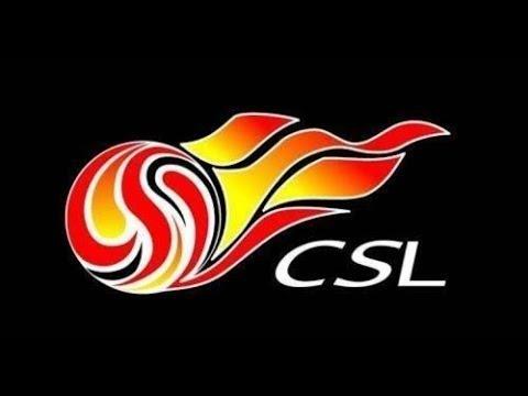 Shenzhen Guangzhou R&F Goals And Highlights